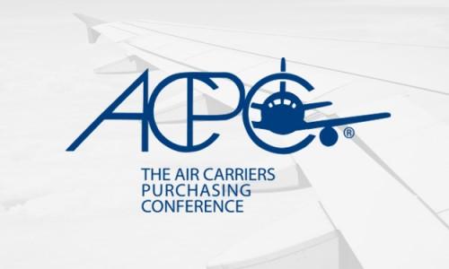 CONFERENCIA ACPC 2016 – Atlanta, GA