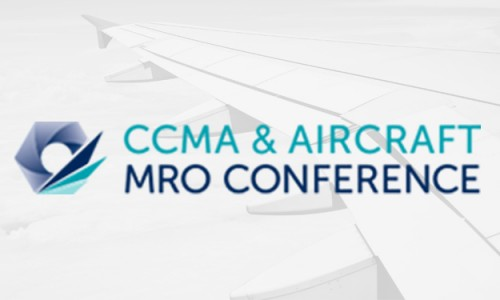 CCMA South America 2016 – Puerto Rico