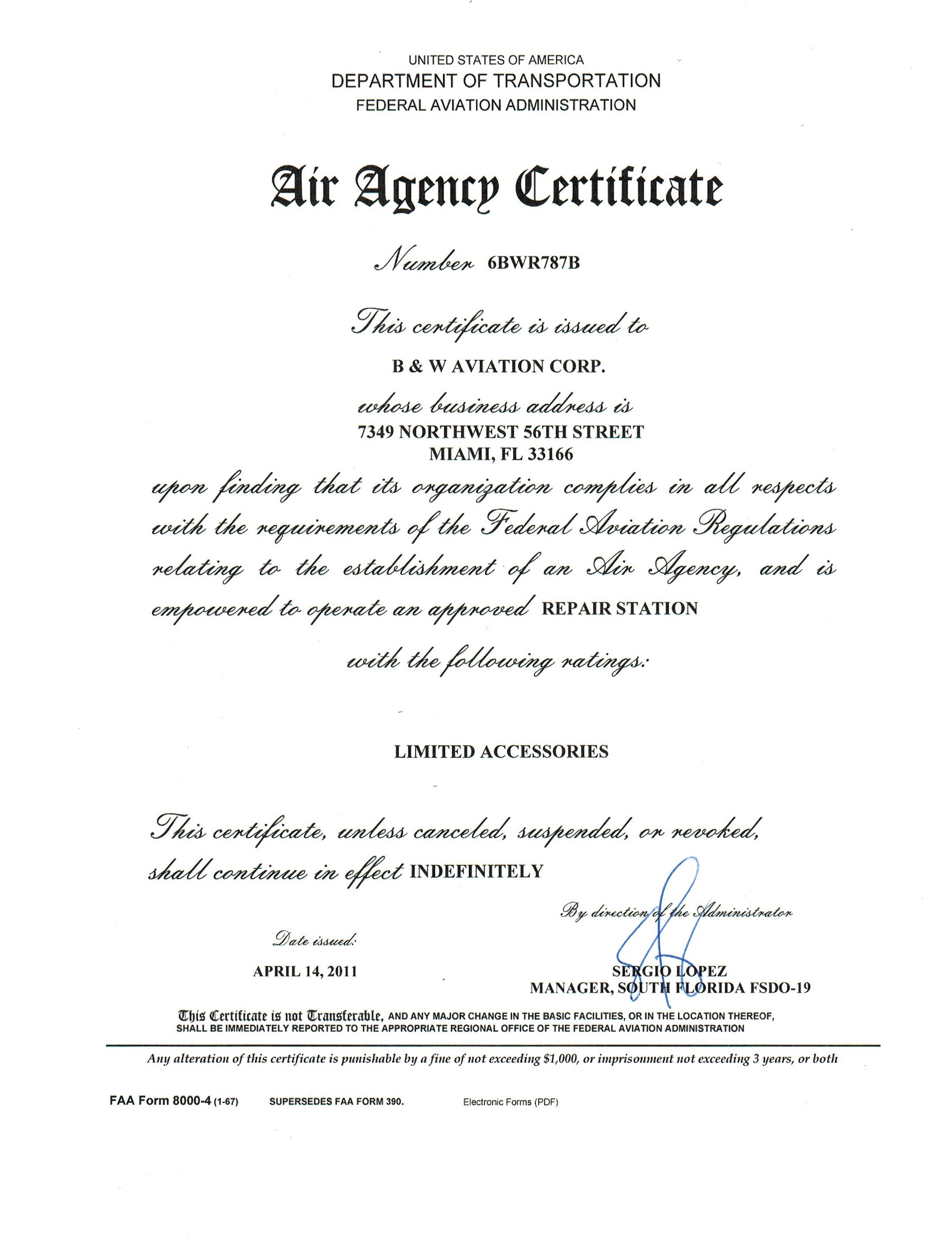 Sample Cover Letter For Clerk Typist Position