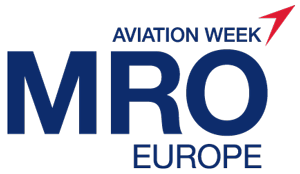 MRO Europe 2016 – Amsterdam, Netherlands
