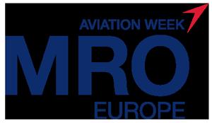 MRO EUROPA 2016 – Amsterdam, Netherlands