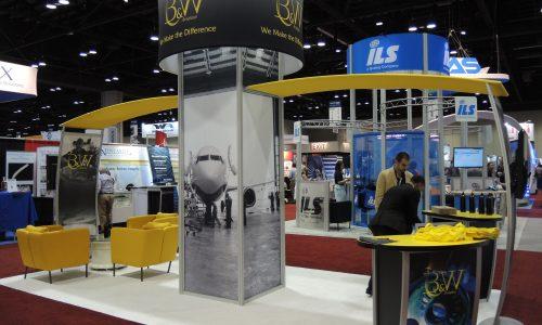 MRO Americas 2017 – Orlando, FL Booth #4622