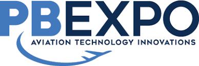 PBExpo 2018